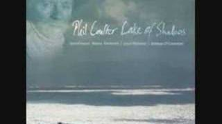 Phil Coulter - Star Of The Sea