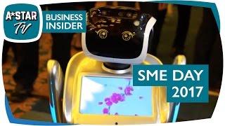 SME Day 2017