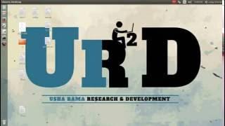 Mini Projects - GLOBAL PLAYER_UBUNTU