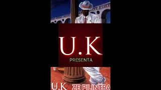 PUNTOS DE EXÚ ZE PILINTRA (COMPILADO)
