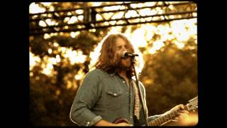 The Sheepdogs - 'I Don't Know' - official music mp3