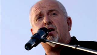 Joseph Arthur & Peter Gabriel - In the Sun live 1999