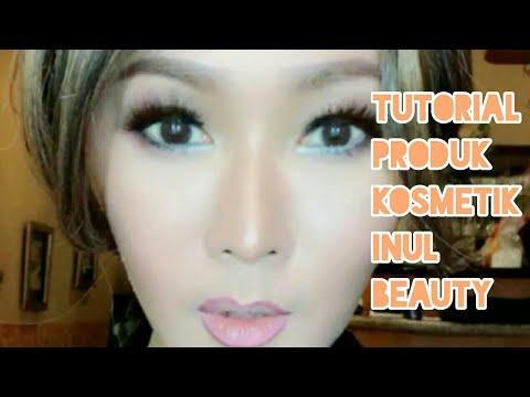 mp4 Beauty Kosmetik, download Beauty Kosmetik video klip Beauty Kosmetik