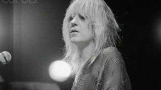 Never Forget - Christine McVie - Tribute