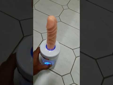 Sex und der menschliche Magen
