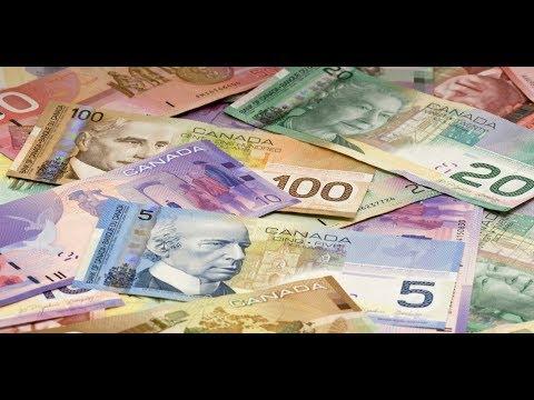 Заработать деньги онлайн быстро