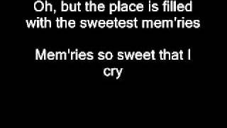 Johnny Cash - Home of the blues with lyrics - YouTube