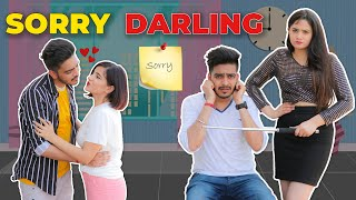 SORRY DARLING || Rachit Rojha | HOLLYWOOD DUBBED FULL MOVIES IN HINDI ACTION AND ADVENTURE 2020 MOVIES | DOWNLOAD VIDEO IN MP3, M4A, WEBM, MP4, 3GP ETC