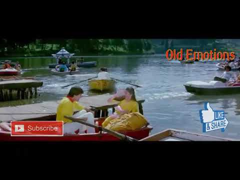 Download Old is gold hindi clip 1 whatsapp status video/old emotions Mp4 HD Video and MP3