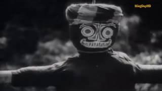 viet-nam-1926-phim-tai-lieu-co-nhat-phap-san-xuat