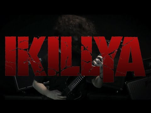 IKILLYA - Vae Victis (Official Video)