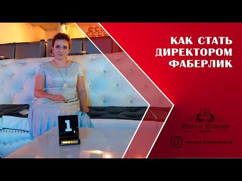 Лицензирование форекс в россии