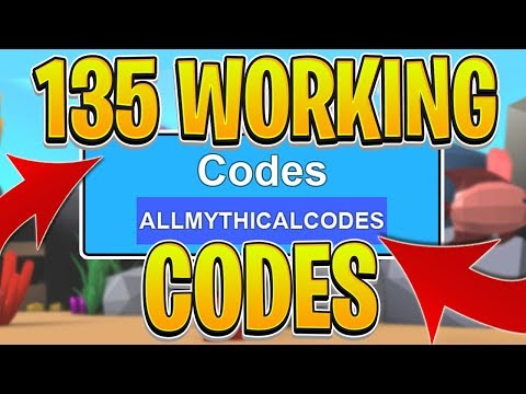 Working Codes For Destruction Simulator Roblox 2019 ...