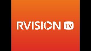 Фильмы и сериалы на RVISION: Прямая трансляция (Live)
