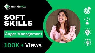 Soft Skills - Anger Management