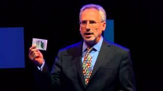 Animal Welfare And The Future Of Zoos | Ron Kagan | TEDxOaklandUniversity