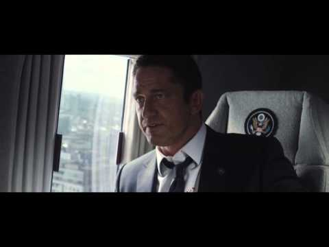 London Has Fallen (Clip 'We're Going to Take a Hit')