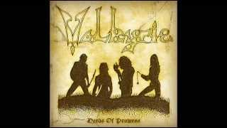 Valkyrie (NL) - The Ride Of The Valkyries