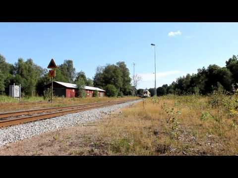 Dating sweden husie och södra sallerup