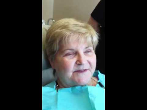 Ang breast surgery sa Europa