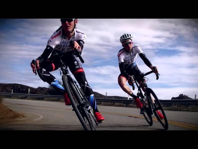 Видео Колесо заднее Zipp 404 NSW Carbon Tubeless Rim Brake 700c 24 spokes SRAM 10/11spd QR