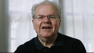 """Entering a competition is like going to a 7-11 and buying a lottery ticket."" - Emanuel Ax"