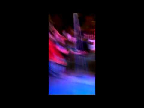 Palinha Show em Brusque -Sc no Planeta funk