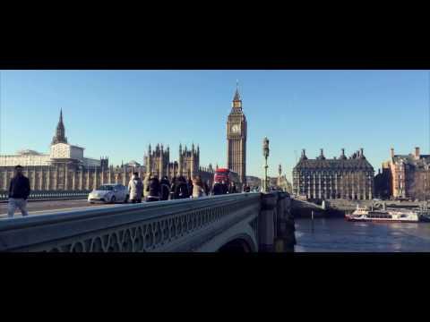 mp4 Architecture London, download Architecture London video klip Architecture London