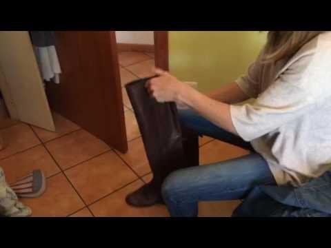 Sesso incontri a Vladikavkaz senza registrazione