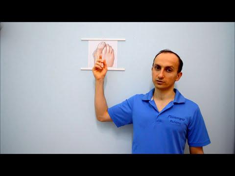 Dermatite di atopic 2 gradi