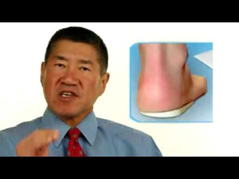 กระดูกนิ้วเท้าใหญ่
