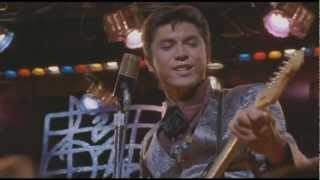 La Bamba - Ritchie Valens (Interpretado por Lou Diamond Phillips)