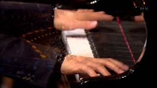 Rachmaninov-pianoconcerto-n201 Moderato / langlang