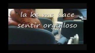 تحميل اغاني TU ES MA VIE MP3