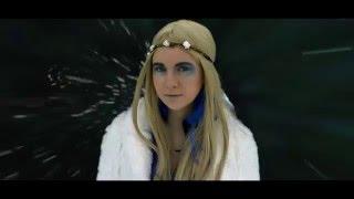 Video Melodica & Normal - Země nedýchá   (Official Music Video 2016)