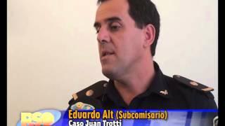 05 EDUARDO ALT  CASO JUAN TROTTI