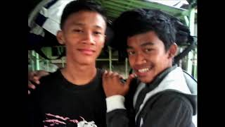 Album Kenangan Relaska - Mts Asshiddiqiyah Karawang Angkatan 2010-2013