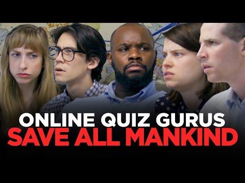 mp4 College Quizzes, download College Quizzes video klip College Quizzes