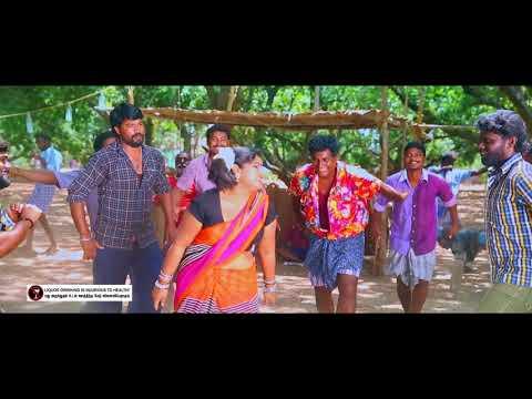 madhurakarangea tamil movie madhurakaran manasu vacha sa