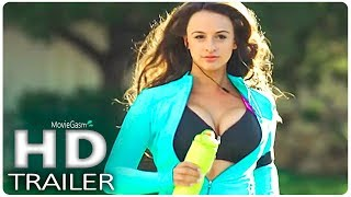 MAKING BABIES Official Trailer (2019) New Movie Trailers HD