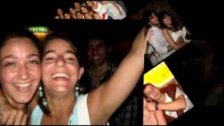 preview picture of video 'Promocion 98, Gral. J. Madariaga'