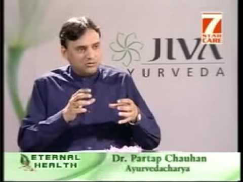 Asthanga Ayurveda  ( 8 Branches of Ayurveda  )-Discussion with Dr. Chauhan