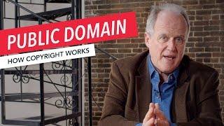 How Copyright Works: Returning Works to Public Domain | Berklee Online