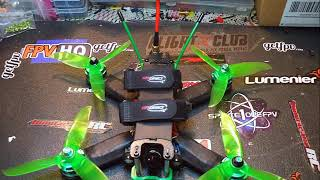 Welcome to Rotocross FPV Channel