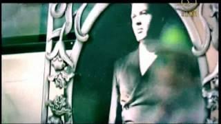 Sash! feat. Boy George - Run (Best Audio).avi