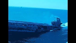 Prophecy - A Navy Battle That Will Repeat History - A Devastating Earthquake