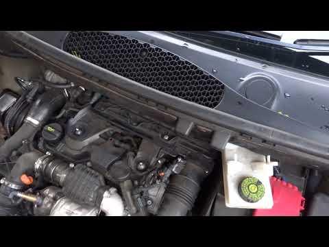 Die Rezensionen über ford mondeo 2.5 Benzin