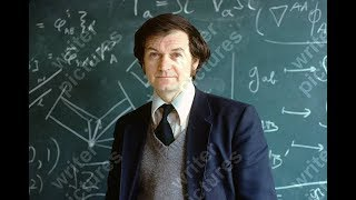 Sir Roger Penrose - How can Consciousness Arise Within the Laws of Physics?
