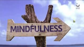 Diálogos Fin de Semana - Mindfulness