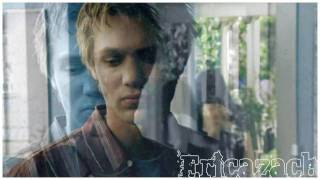 Unfaithful-Lucas/Brooke/Nathan